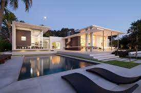 home design architect 2014 kz architecture committed to design excellence and sustainable