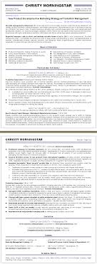 supervisor resume templates supervisor resume production supervisor resume sle 28 www