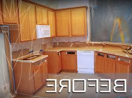 contractor grade kitchen cabinets contractor grade kitchen cabinets unique refinishing magnifico