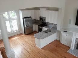 condo kitchen remodel ideas condo remodel u2013 kitchen and bathroom metro construction and