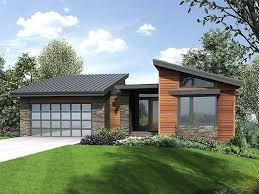 house plans walkout basement simple house plans with walkout basement modern house plan simple