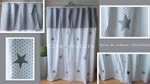 rideau pour chambre rideaux originaux frais rideau pour chambre fille conseils pour