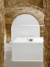 Kitchen Design Workshop by 8 Simply Amazing Kitchens