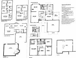 Regent Heights Floor Plan Cambridge West Subdivision In Mundelein Illinois Homes For Sale