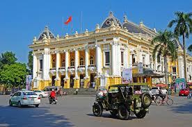 my hanoi tours myhanoitours twitter