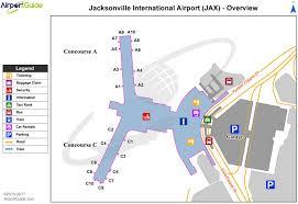 Ft Lauderdale Airport Map Florida Airport Map University Of Houston Campus Map Santiago