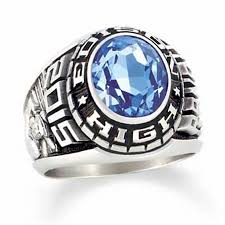 silver class rings images Men 39 s siladium medalist high school class ring by artcarved 1 jpg