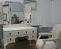 bedroom pretty dressing table designs for bedroom picture of on