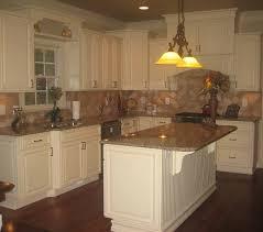 order kitchen cabinets online canada buy rta ontario home design