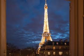 Eiffel S Private Apartment Book 3 Bedroom Apartment Rental Paris On The Left Bank Paris Perfect