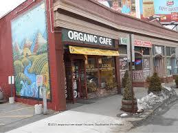 Massachusetts travel list images Beverly organic garden cafe vegan food even carnivores will love jpg