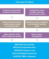 stress pattern sperm adalah fertility services test tube baby service malaysia alpha