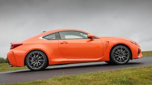 lexus rc 350 f sport for sale bbc autos lexus rc a special envoy to bavaria