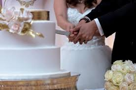 cake cutting songs wedding reception forum weddingwire ca