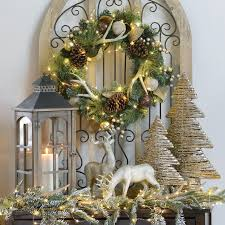 Christmas Decorations For Homes 20 Best Christmas Decor Sales U0026 Deals Images On Pinterest Merry