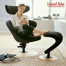 fauteuil de relaxation design 230 best fauteuil relax images on debt consolidation
