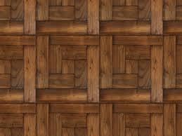 wood grain pattern photoshop solid dark wood grain texture free textures for photoshop on parquet