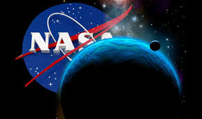 Seeking Planet Series Nasa News Solar System Like Ours With Eight Planets