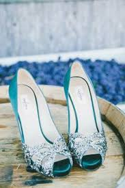 wedding shoes essex once upon a time in the essex third and