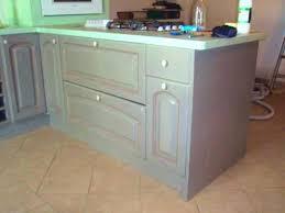 r駸ine plan de travail cuisine resine plan de travail plan de travail cuisine en resine de synthese