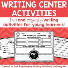 spelling teaching resources u0026 lesson plans teachers pay teachers