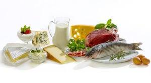 what you can and can u0027t eat with pancreatitis diet a list of