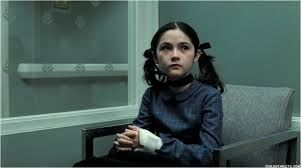 for halloween orphan u2013 trailers from hell