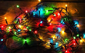 people who hang christmas lights installing christmas lights can lead to traumas news am medicine