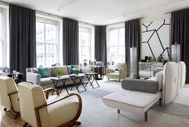 best home design nyc nyc apartment interior design interior design nyc apartment home
