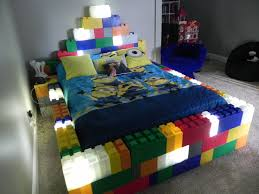 Lego Furniture For Kids Rooms by Everblock Beds U0026 Headboards Coming Soon Calming Techniques For