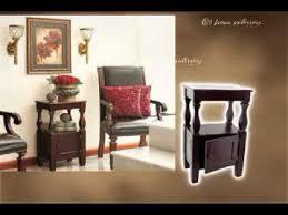 catalogos de home interiors usa catálogo de decoración enero 2015 de home interiors de méxico