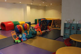 kids game rooms home design ideas beautiful to kids game rooms