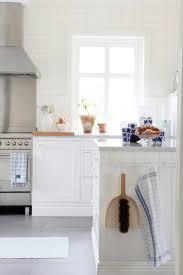 7373 best shaxlee u0027s scrumptious kitchens images on pinterest