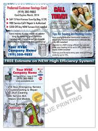 Tune Up Estimate by 15 Best Hvac Postcards Images On Hvac Companies Post