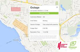 Power Outage Map New York by National Grid Outage Map Massachusetts Montana Map Millions Of