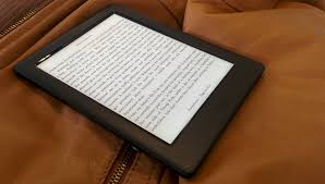 how much did amazon sell its kindle for on black friday kindle vs kobo 2016 u2013 ebook prices ereaders and apps expert reviews