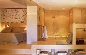 meilleures chambres d hotes la parare chambre d hôte de luxe à chateauneuf villevieille