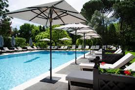 Chambre De Luxe Pour Ado Le Vallon De Valrugues Hotel Saint Remy De Provence 5 étoiles