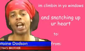 Funny Valentines Day Cards Meme - corny valentines memes image memes at relatably com