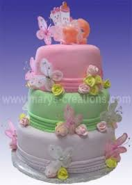 butterfly cake baby shower butterfly cake s creations