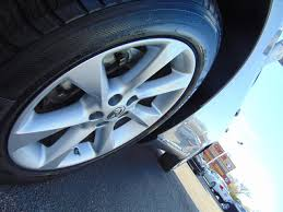 lexus rx wheels and tires 2010 lexus rx 350 4dr suv in san antonio tx luna car center