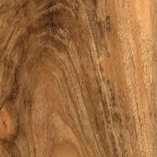 Vinyl Plan Flooring Home Legend Take Home Sample Hand Scraped Pecan Vinyl Plank