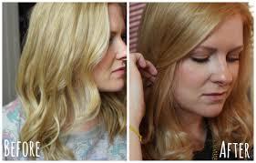 natural medium blonde hair color women medium haircut