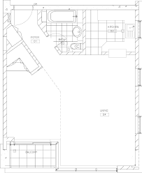 delta properties sukoon tower sukoon tower studio type sd floor plan