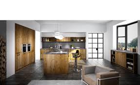 cuisines schmidt com cuisine design bois artwood cuisine schmidt