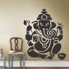 online buy wholesale wall decals india from china wall decals