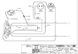century air compressor motor wiring diagram wiring diagram and