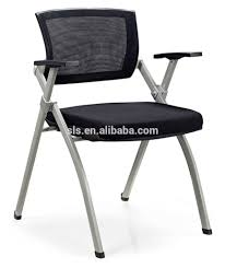 Students Desks And Chairs by Modern Makeover And Decorations Ideas Chair With Desk Arm