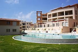 appartement a vendre turquie chypre appartements a vendre 75 90 m à partir de 410 000