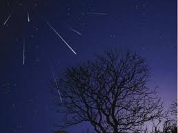 lyrid meteor shower badger a good year for the lyrid meteor shower